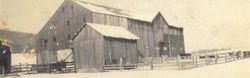 Lynn Barn