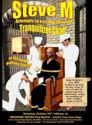 W.E.A.R. 2009 Poster