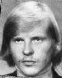 jerry53 - 1971