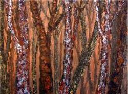 Britt Forest