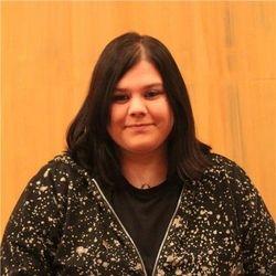 Alisha Neal