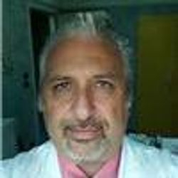MARIANO BARBALACE, M.D.
