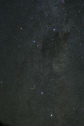 Nova Centauri 2013 (=V1369 Cen), 03 Dec 2013