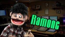 Ramone