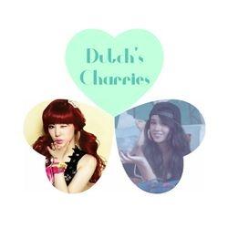 .: Dutch's Charries :.