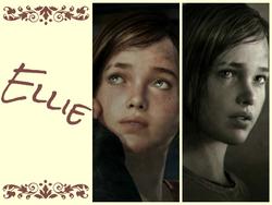 ~ Ellie ~