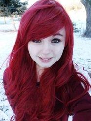 .: Shelby Stone :.