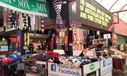Wanneroo Shop