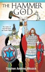 The Hammer of God