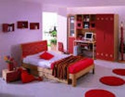Cuite's Room