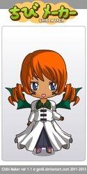 Wingy-Orange-Hair