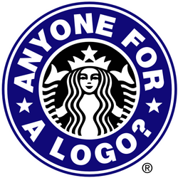Free Logooossss!