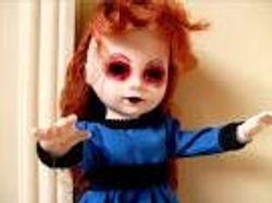 Living Dead Dolls (2)
