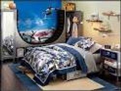 Potter's room