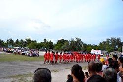 Opening Ceremony 13