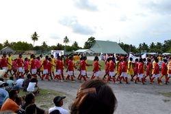 Opening Ceremony 2