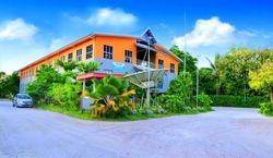 USP Kiribati Campus