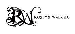 Roslyn Walker's Logo