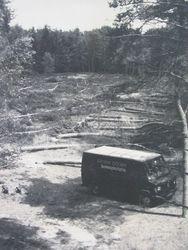 History Van Doorn Soest