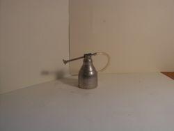 Unknown vacuum cleaner (1)