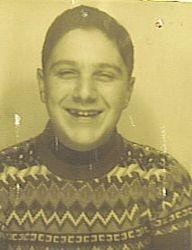 1964 Marc