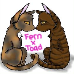 FernXToad.png