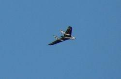 Parkzone Stryker F-27Q (Dave Schneck)