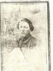 Eli Franklin Hamilton