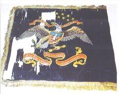 Regimental Flag