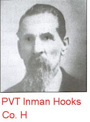Inman Hooks