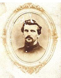 Alvin M Miller