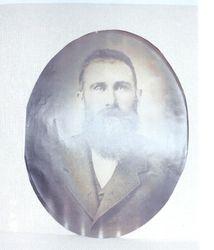 Lafayette Shadwick