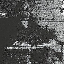 Thomas S Todhunter