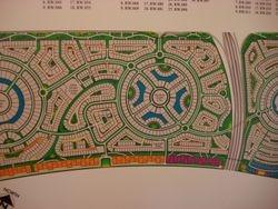 Villa Phase 3 Master Plan