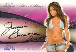 Burciaga