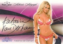 Van Derham