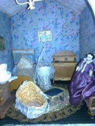 Nursery of Handicrafts 325