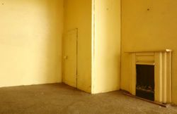 Another room with a fireplace