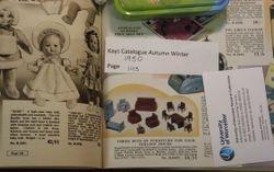 1950 Kays Aut-Wint catalogue p143