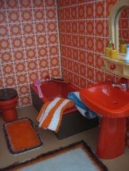 Bodo Hennig Bodensee bathroom