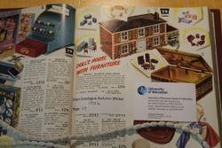 1954 Kays Aut-Wint catalogue p39