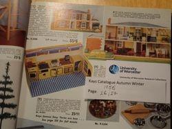 1955 Kays Aut-Wint catalogue p27