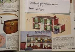 1956 Kays Aut-Wint catalogue p43 closeup