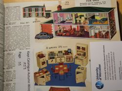 1958 Kays Aut-Wint catalogue p55
