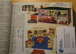 1959 Kays Aut-Wint catalogue p55
