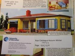1963 64 Kays Aut-Wint catalogue p928