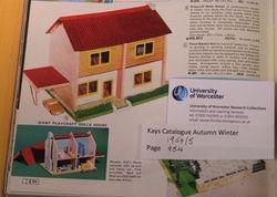 1964 65 Kays Aut-Wint catalogue p954
