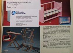1966 67 Kays Aut-Wint catalogue p1038