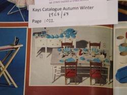 1967 68 Kays Aut-Wint catalogue p1022