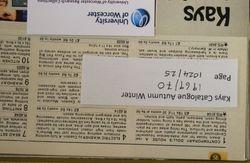 1969 70 Kays Aut-Wint catalogue p1024 25
